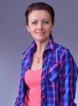 Irina, 52  , Kamwenge