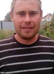 Ilnar, 30  , Sol-Iletsk