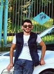 ramazi, 18  , Zugdidi