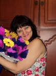Larisa, 64  , Krasnodar