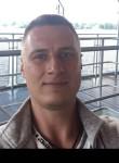 Valeriy , 28, Starodub