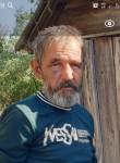 Chelentano, 35  , Primorsko-Akhtarsk