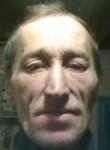 Evgeniy, 39, Omsk