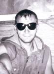 Alecs, 24  , Nova Mayachka