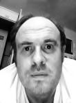 Glen , 42  , Trowbridge
