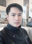 Hiển, 35  , Bac Ninh
