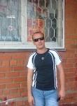 Mikhail, 38  , Gidrotorf
