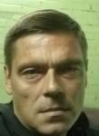 Dmitriy, 50, Kolpino