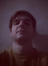 Max, 30, Ukraine, Kristinopol