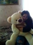 Kristina, 23, Minsk