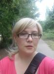 Hasia, 45, Kharkiv