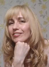 Olga, 50, Ukraine, Oleksandriya