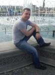 Sergio, 33, Tolyatti