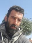 Γιώργος , 37  , Triandria