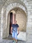 Gianni , 52, Este