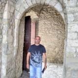 Gianni , 54  , Este