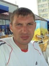 dima, 34, Russia, Anapa