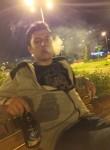 ayfahrikaratay, 21  , Turochak