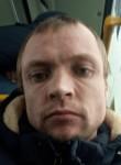 Vitaliy, 31  , Talnakh