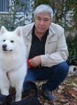 yakub, 61  , Simferopol