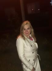 Olga, 49, Russia, Ufa