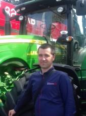 Сергій, 40, Ukraine, Berdychiv