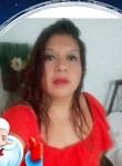Dulce, 37  , Tlaquepaque
