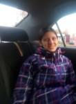 Mariya, 33  , Girvas