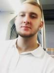 Criss, 23  , Wandsbek