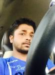 subrata bag, 29 лет, Kalyani