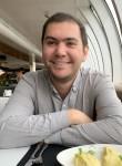 Ruslan, 22  , Gukovo