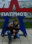 Sergeevich, 21  , Novomoskovsk