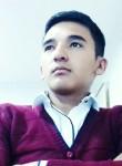 Sardor, 20  , Samarqand