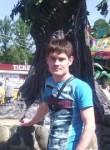 Dmitriy , 35  , Orsk