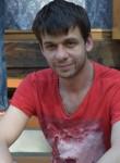 Dmitriy, 31, Novosibirsk