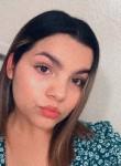 Priscila , 18, Salinas
