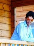 Chetan, 20  , Haridwar