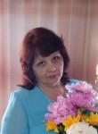 Елена МАЙ