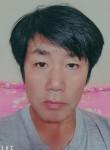 박진혁, 52  , Incheon