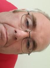 Nigel, 52, United Kingdom, Norwich