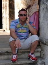 Robert, 44, United Kingdom, London