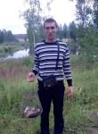 yuriy, 42, Yoshkar-Ola