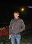 vasya, 48  , Maslyanino