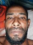 Jonathan, 36  , Les Abymes