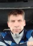 Grigoriy, 46  , Nizhniy Novgorod