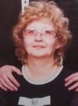 Elena, 52  , Magnitogorsk
