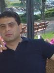 Benjamin, 44, Izmir