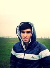 Timur, 32, Russia, Krasnodar