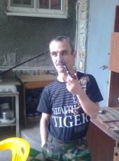 ALEKSEY, 58, Russia, Chelyabinsk