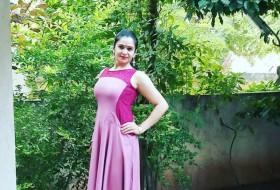 Mitali patel, 40 - Just Me